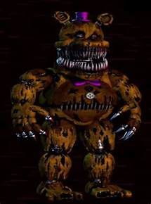 Foxy Five Nights At Freddy S Images » Ideas Home Design