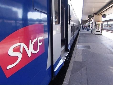 orari porte maillot beauvais collegamenti aeroporto beauvais parigi citt 224