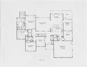 Age In Place House Plans Need Help With New Construction House Floor Plan Aging In