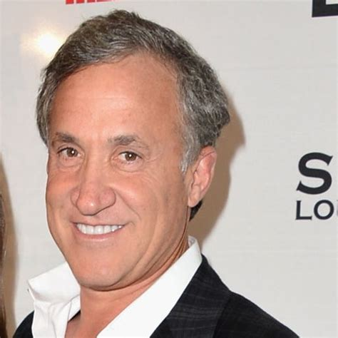 terry dubrow net worth how rich is terry dubrow