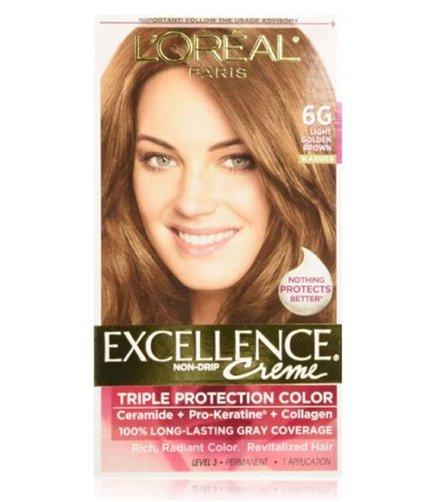 l oreal excellence hair color l oreal excellence creme pharmapacks