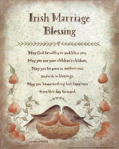 Wedding Engagement Blessing by 25 Best Wedding Toast Quotes On Toast For