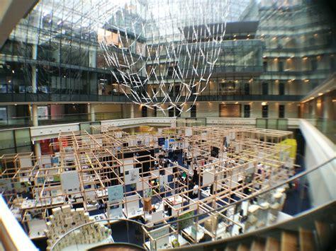 dubai design district instagram dubai design week global grad show features work from 50