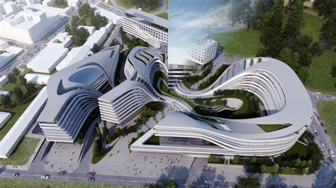 futuristic architecture beograd serbia futuristic architecture projects youtube