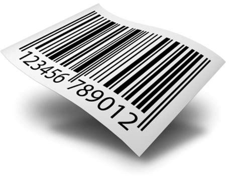Barcode Etiketten Aufkleber by Barcode Aufkleber Druckundbestell De