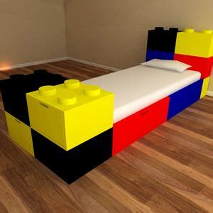lego bed building block bed if you child has been asking for a lego