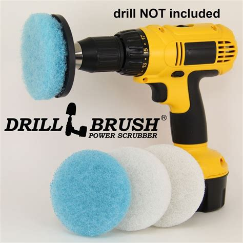 electric bathtub scrubber 17 best images about drill brush marine on pinterest upholstery carpets and