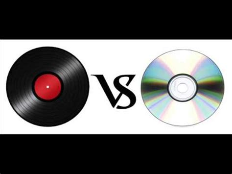 why vinyl sounds better why vinyl sounds better than cd or not