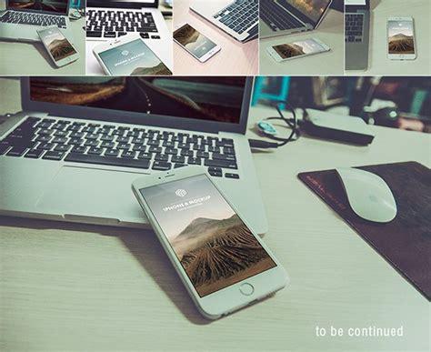digital design mockup 30 free psd digital devices mockups to present your ui