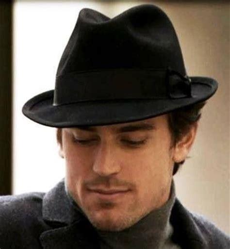 Neal Also Search For Neal Caffrey Matt Bomer