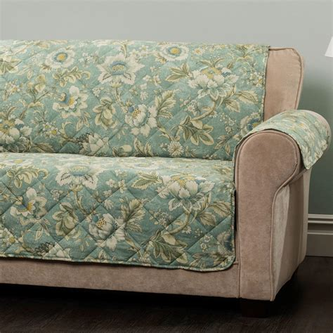 jacobean couch jacobean sofa cover mjob blog