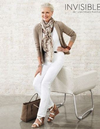 casual chic for middle age what to wear at a certain age blogs forums
