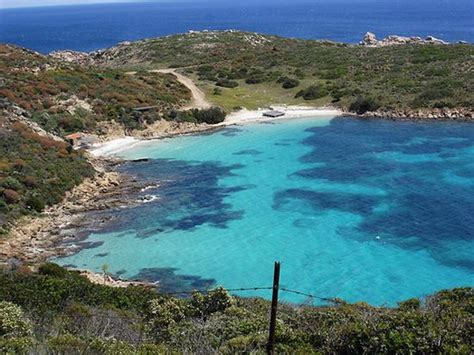 contes clairs rené ainée top 30 plages de sardaigne blualghero sardinia