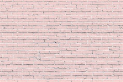 Purple Sports Car #17: Pink-brick-wall-plain.jpg