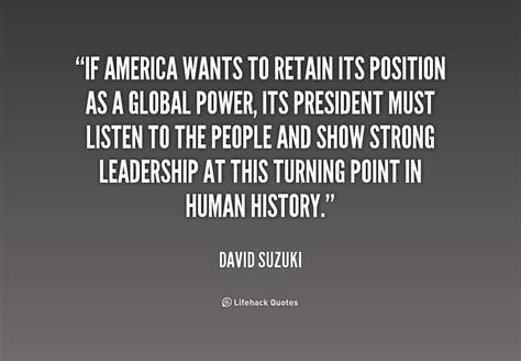 David Suzuki Quotes by David Suzuki Quotes Quotesgram