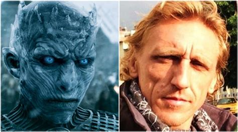actor in game night game of thrones can t stop thinking about the night king