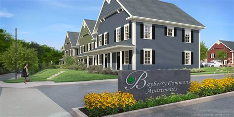 one bedroom apartments burlington vt bayberry commons apartments rentals burlington vt