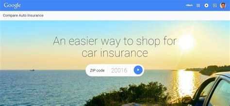 Compare Car Insurance For New Drivers by Compare Tracks Cheap Car Insurance For Us Drivers