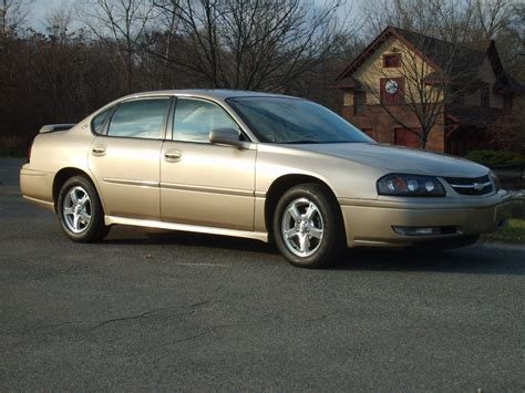 how it works cars 2005 chevrolet impala on board diagnostic system chevy impala 2005 autos post