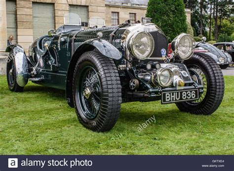 vintage bentley vintage bentley east thoroughbred car