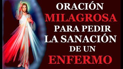 imágenes de jesucristo para un enfermo oraci 211 n milagrosa a jes 218 s para pedir la sanaci 211 n de un