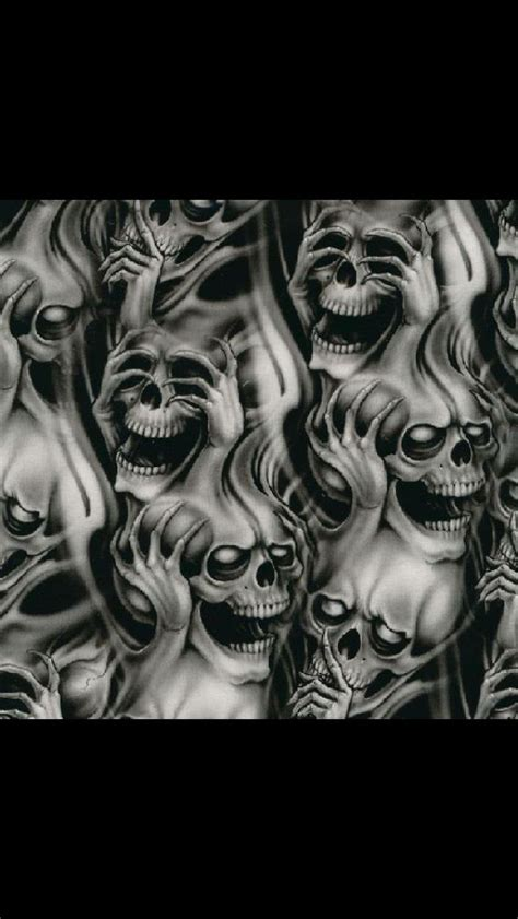 new film ordered amp on the way this is evil skulls find