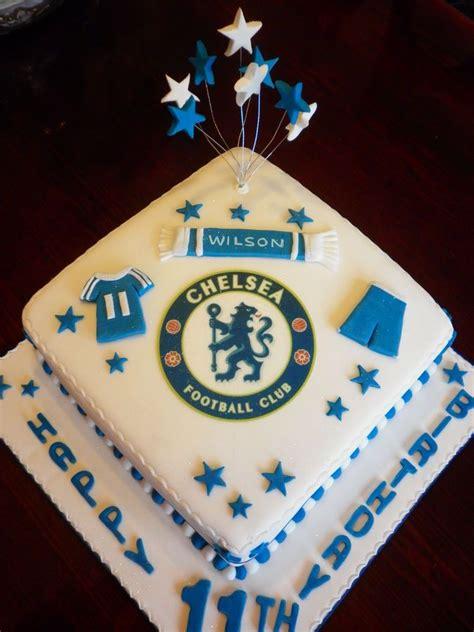 wedding cake chelsea in chelsea football cake album birthday cakes cakepins