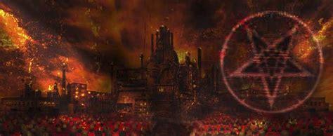 imagenes satanicas facebook estados unidos se enfrenta al resurgimiento del satanismo