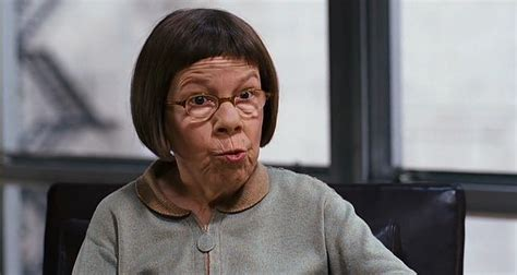 linda hunt the incredibles edna mode celebrity linda hunt the incredibles edna mode celebrity auto