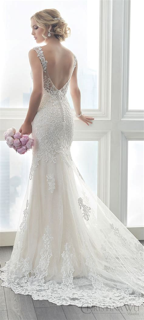 Brides Dress by 17 Best Ideas About Wedding Dresses On Wedding