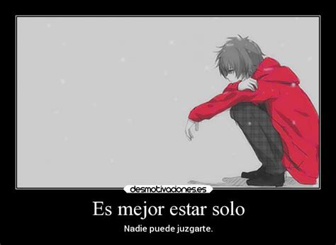 imagenes anime con frases tristes frases tristes anime im 225 genes y frases tristes