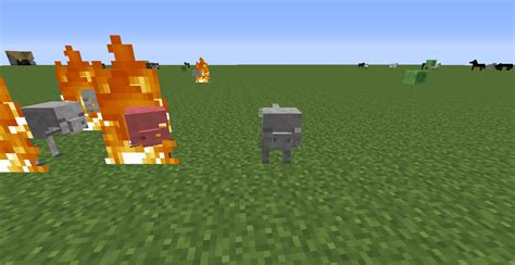 mo downloads 1 7 10 mo pigs mod download minecraft forum