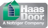 haas door company company profile zoominfo