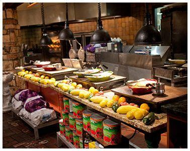 17 Best Images About Favorite Places Spaces On Pinterest All You Can Eat Buffet Denver