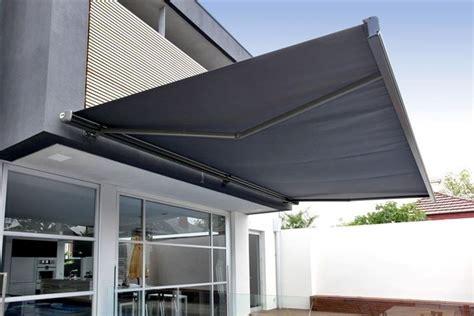 montaggio tenda da sole montaggio tende da sole tende sole esterno tende esterne