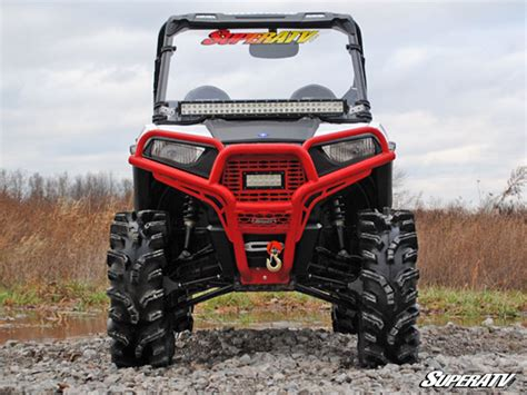 Led Light Bars For Atvs Atv 30 Quot Led Light Bar For Utvs