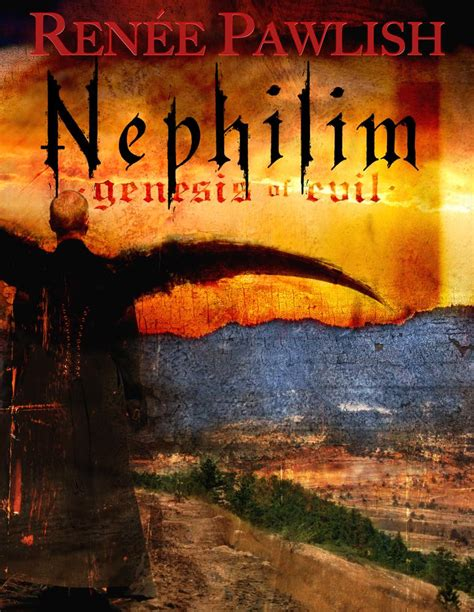 the nephilim today and free books to become a writer