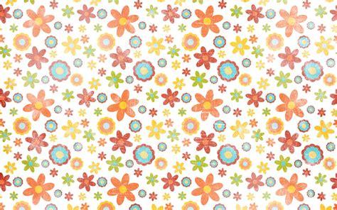 Pink Polka Dot Wall Stickers treed funinthesun pp 1680 215 1050 30