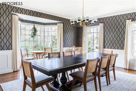 Restaurants In Dc With Private Dining Rooms by Lovely Per Se Dining Room Photos Light Of Dining Room