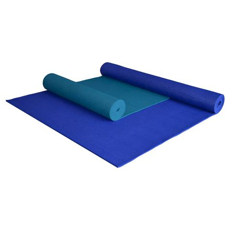 Wide Mat by Direct And Wide Deluxe Mat