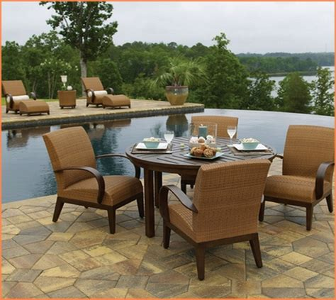 wicker patio furniture houston sliding patio doors houston home design ideas