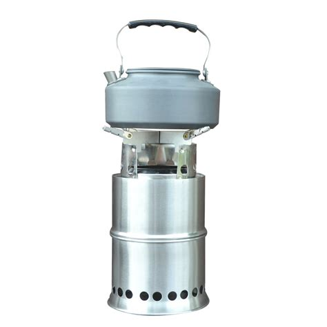 Hario Coffee Mill Ceramic Slim Grinder Kopi Manual Ms Berkualitas hario conical burr coffee grinder