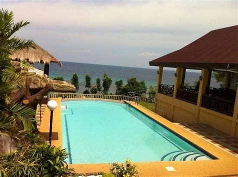 la veranda resort great deals at the la veranda resort and restaurant
