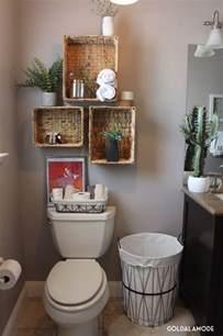 25 best ideas about bathroom storage boxes on pinterest