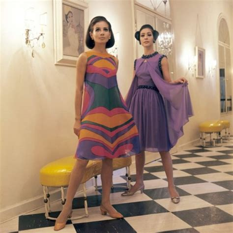 1960s Wardrobe by 1960 S Fashion Images 1960 S Fashion Wallpaper And