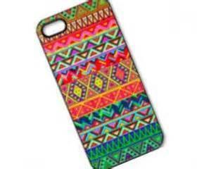 Prev Next Luxo Iphone 5 5s Hardcase Back Motif Batik Anim s5q retro vintage aztec geometric tribal back