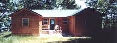 Log Cabin Panel Kits by Log Cabin Kits On Knotty Pine Cabin