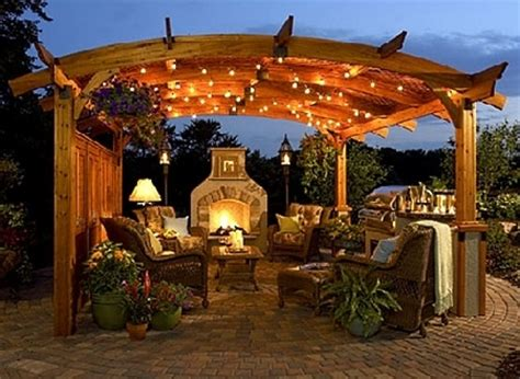 sonoma backyard complete outdoor fireplace propane fire glass sonoma