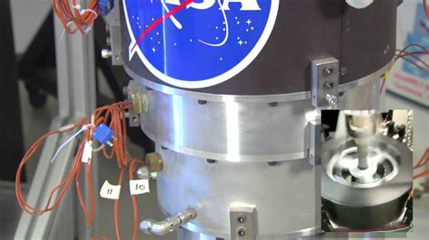 nasa ultracapacitor nasa 360 flywheel energy storage hd