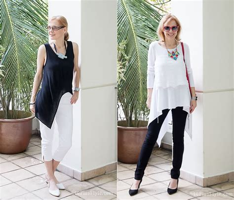 Legging Anak Blue Knee Sale how to wear 40 50 60 and beyond